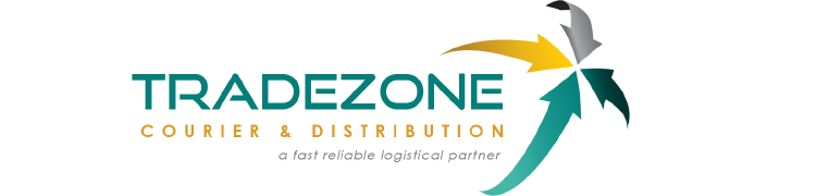 Tradezone Courier & Distribution